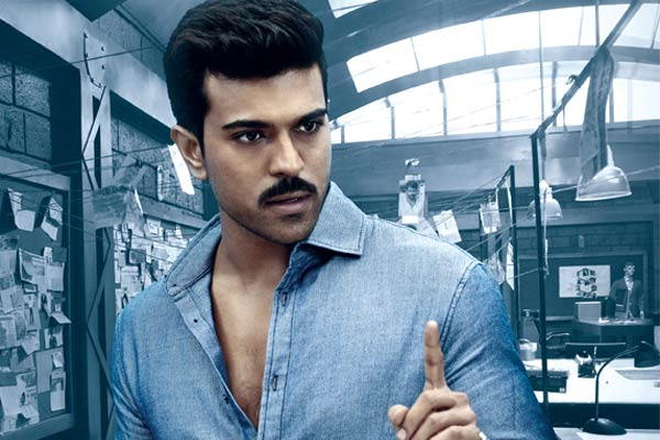 dhruva 8th day collection, dhruva eighth day collection, dhruva 2nd friday collection, dhruva box office collection, dhruva total collection, dhruva 8 days total collection