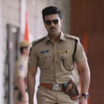 Box Office: Dhruva (Telugu) 9th Day Collection, Crosses 50 Cr Total across India
