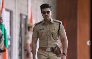dhruva 9th day collection, dhruva ninth day collection, dhruva 2nd saturday collection, dhruva box office collection, dhruva total collection, dhruva 9 days total collection