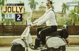 jolly llb 2 first look, jolly llb 2 official poster, jolly llb 2 release date, jolly llb 2 starcast, jolly llb 2 movie wiki, jolly llb 2 releasing details, jolly llb 2 news, jolly llb 2 new posters, jolly llb 2 first look poster