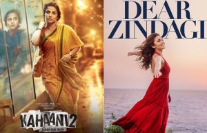 kahaani 2 21st day collection, kahaani 2 3rd week collection, kahaani 2 3 weeks total collection, dear zindagi 28th day collection, dear zindagi 4th week collection, dear zindagi 4 weeks total collection, dear zindagi 28 days total collection, dear zindagi box office collection, dear zindagi total collection