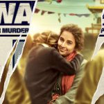 Box Office: Kahaani 2 1st Day Collection, Opens to a Decent Note