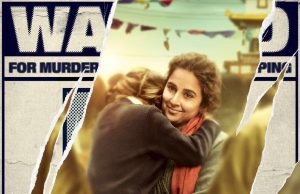 kahaani 2 1st day collection, kahaani 2 first day collection, kahaani 2 friday collection, kahaani 2 box office collection, kahaani 2 total collection, kahaani 2 opening day total collection