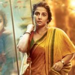 Box Office: Kahaani 2 Second (2nd) Day Collection, Remains Decent on Saturday