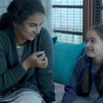 Box Office: Kahaani 2 3rd Day Collection, Crosses 16 Cr Total in 1st Weekend
