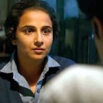 Box Office: Kahaani 2 4th Day Collection, Witnesses Abrupt Fall on Monday