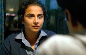 kahaani 2 4th day collection, kahaani 2 fourth day collection, kahaani 2 4 days total collection, kahaani 2 box office collection, kahaani 2 total collection, kahaani 2 monday collection