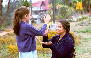 kahaani 2 6th day collection, kahaani 2 sixth day collection, kahaani 2 6 days total collection, kahaani 2 box office collection, kahaani 2 total collection, kahaani 2 wednesday collection