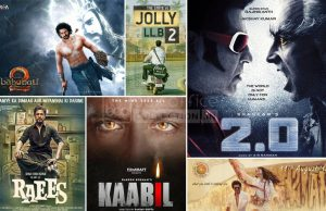 upcoming movies in 2017, latest movies 2017, movie to release in 2017, 2017 hindi movies, indian movies of 2017, movie calendar 2017,