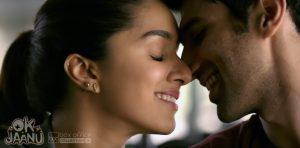 OK-Jaanu-Movie-Pic12