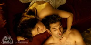 OK-Jaanu-Movie-Pic15