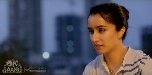 OK-Jaanu-Movie-Pic16