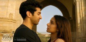 OK-Jaanu-Movie-Pic17