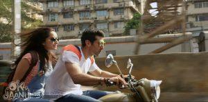 OK-Jaanu-Movie-Pic2