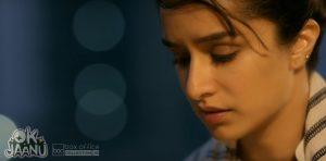 OK-Jaanu-Movie-Pic23
