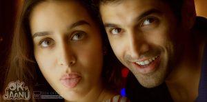 OK-Jaanu-Movie-Pic5