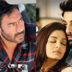 Box Office: Shivaay & Ae Dil Hai Mushkil Total Collection in 5 Weeks (35 Days)