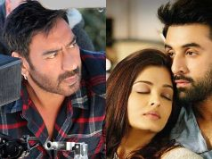 shivaay 35th day collection, shivaay 35 days total collection, shivaay 5 weeks total collection, shivaay box office collection, shivaay total collection, ae dil hai mushkil 35th day collection, ae dil hai mushkil 35 days total collection, ae dil hai mushkil 5 weeks total collection, ae dil hai mushkil box office collection, ae dil hai mushkil total collection, adhm 35 days total collection