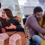 Box Office: Shivaay Vs Ae Dil Hai Mushkil (ADHM) Lifetime Total Collection