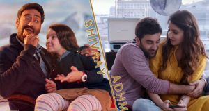 shivaay vs ae dil hai mushkil total collection, shivaay vs adhm total collection, shivaay vs ae dil hai mushkil lifetime collection, shivaay vs adhm lifetime collection, shivaay vs ae dil hai mushkil box office collection, shivaay vs ae dil hai mushkil collection, shivaay vs ae dil hai mushkil box office report