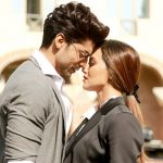 Box Office: Wajah Tum Ho 7th Day Collection, Completes 1 Week on a Disappointing Note