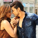 Box Office: Wajah Tum Ho 2nd Day Collection, Remains Below Average on Saturday