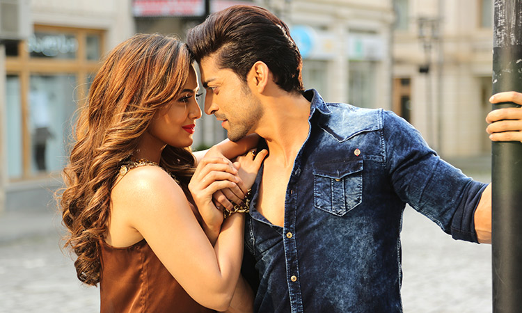 wajah tum ho 2nd day collection, wajah tum ho second day collection, wajah tum ho saturday collection, wajah tum ho opening weekend collection, wajah tum ho box office collection, wajah tum ho total collection, wajah tum ho 2 days total collection