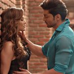 Box Office: Wajah Tum Ho 3rd Day Collection, Completes 1st Weekend on a Low Note