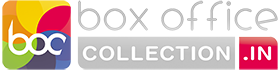 Box Office Collection India