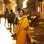 Box Office: Kahaani 2 7th Day Collection, Crosses 24 Cr Total in 1 Week