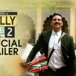 Akshay Kumar's Jolly LLB 2 Trailer is Out Now! Gets Awesome Reviews
