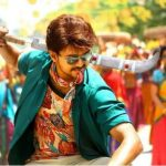 Box Office: Bairavaa (Tamil) 1st Day Collection, Takes Superb Start in Tamil Nadu & Kerala