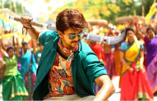 bairavaa first day collection, bairavaa 1st day collection, bairavaa thursday collection, bairavaa tamil nadu collection, bairavaa kerala collection, bairavaa box office collection, bairavaa total collection, bairavaa opening day collection