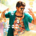 Box Office: Bairavaa 2nd Day Collection, Vijay starrer Witnesses Decent on Friday