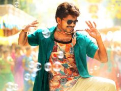 bairavaa second day collection, bairavaa 2nd day collection, bairavaa box office collection, bairavaa total collection, bairavaa day 2 collection, bairavaa friday collection, bairavaa 2 days total collection, bairavaa tamil nadu collection