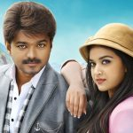 Box Office: Bairavaa 3rd Day Collection, Remains Decent on Saturday across Tamil Nadu