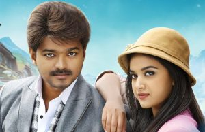 Bairavaa 3rd Day Box Office Collection