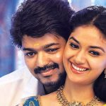 Box Office: Bairavaa 4th Day Collection, Completes Weekend on a Good Note