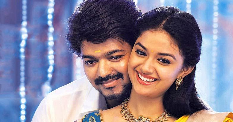 Bairavaa 4th Day Box Office Collection