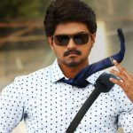 Box Office: Bairavaa 5th Day Collection, Passes Monday Trial on a Decent Note from TN
