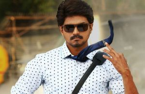 Bairavaa 5th Day Box Office Collection