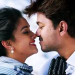 Box Office: Bairavaa 6th Day Collection, Crosses 40 Cr Total from Tamil Nadu