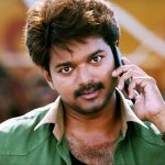 Box Office: Bairavaa 7th Day Collection, Earns 42.50 Cr Total in 7 Days from Tamil Nadu