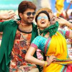 Bairavaa Online Advance Booking, Vijay's 60 Releases on 12 January 2017