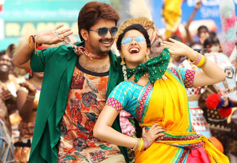 bairavaa advance booking, bairavaa pre booking, bairavaa online booking, bairavaa ticket booking, bairavaa movie booking, bairavaa ticket pricing, bairavaa theaters list, bairavaa release date, bairavaa starcast