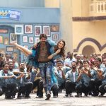 Box Office: Vijay's Bairavaa First Day Collection Prediction from Tamil Nadu, Kerala