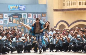 bairavaa 1st day collection prediction, bairavaa opening prediction, bairavaa expected opening, bairavaa box office collection, bairavaa box office prediction, bairavaa expectations, bairavaa total collection prediction