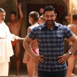 Box Office: Dangal 10th Day Collection, Enters in 250 Cr Club with 2nd Weekend Domestically