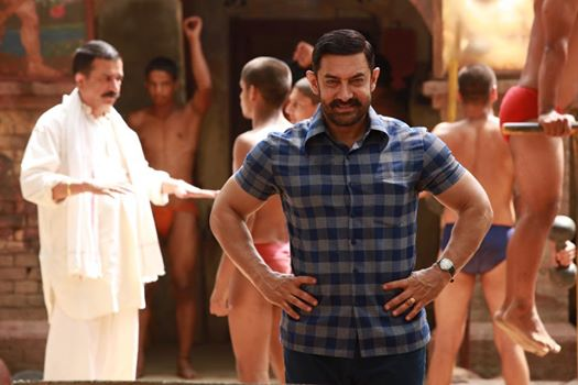 dangal 10th day collection, dangal tenth day collection, dangal 2nd weekend collection, dangal 2nd sunday collection, dangal box office collection, dangal total collection, dangal 10 days total collection