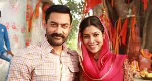 dangal 13th day collection, dangal thirteenth day collection, dangal day 13 collection, dangal box office collection, dangal total collection, dangal 13 days total collection, dangal 2nd wednesday collection